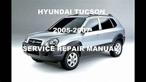 2009 Hyundai Tucson Wiring Diagram 769 Espanolesenaccion Es