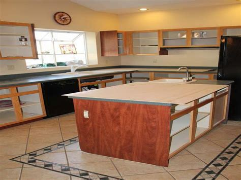 cabinet refacing cost lowes cabinet refacing cost 13135