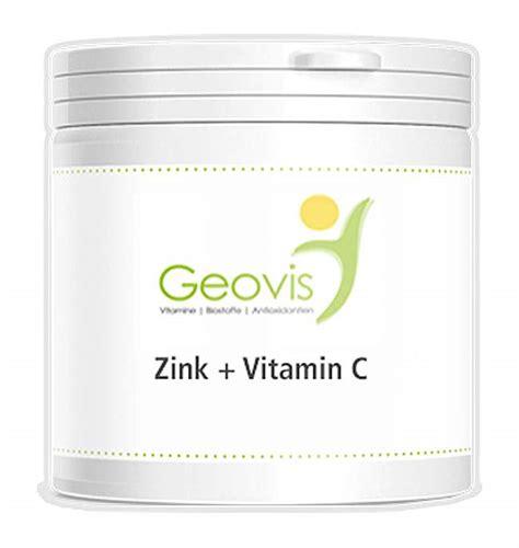 zink mit xylit und acerolaextrakt 90 tabletten 224 10 mg zink