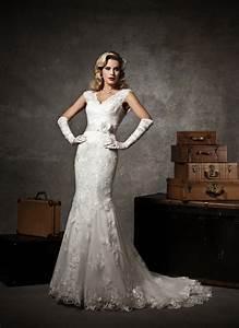 vintage wedding styles justin alexander bridal 2013 preview With justin alexander wedding dresses