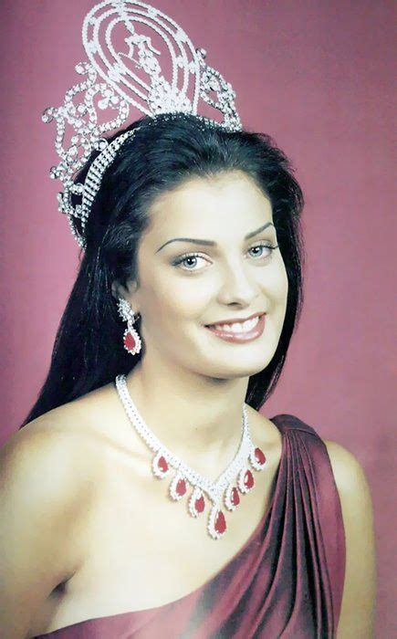 dayanara torres miss universe 1993 126 best images about miss puerto rico on pinterest