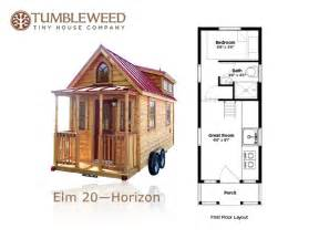 small home floor plans with pictures tumbleweed tiny house company plans redesign