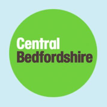 jobs  central bedfordshire council  twitter