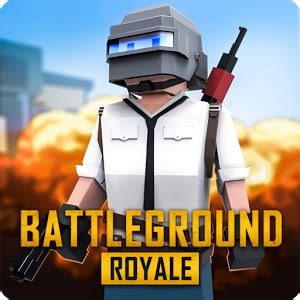 pixels unknown battle ground mod android apk mods