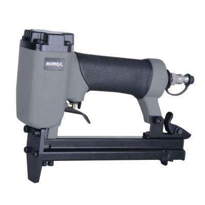 Air Compressor For Upholstery Staple Gun by Pneumatic Staplers Nail Guns Pneumatic Staple Guns
