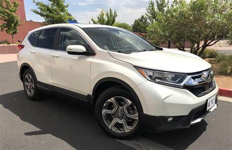l posts for sale 2017 honda cr v for sale cargurus autos post