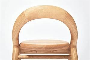 Kimi no Isu Project, chaise pour enfant pour la ville d ...