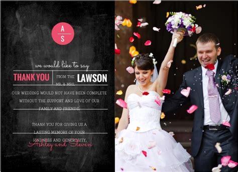 wedding   card wording samples sayings