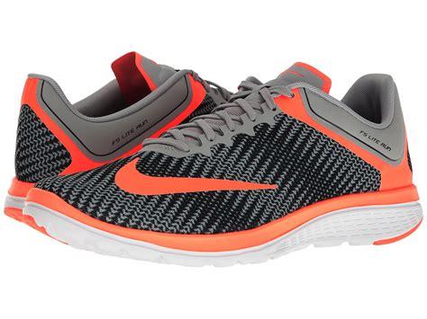 Nike Fs Lite Run 4 Premium At Zappos.com