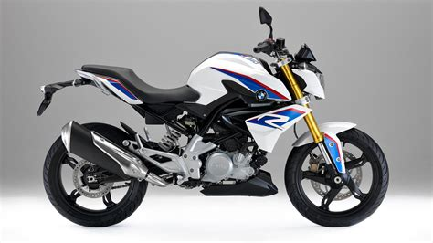 2016 Bmw G 310 R  Picture 684734  Motorcycle Review