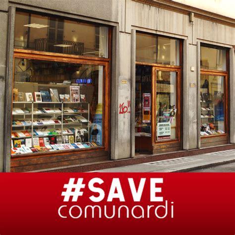 libreria comunardi torino libraccio bookstore turin italy 20 reviews 645