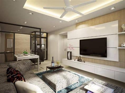 tv room decorating ideas 10 hdb living room design ideas