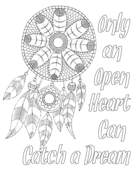 funny quote coloring pages  getcoloringscom  printable colorings pages  print  color