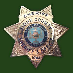 Sioux County Sheriff - Android Apps on Google Play