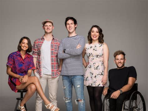 You'll Be Hearing Heaps Of New Voices On Triple J In 2017
