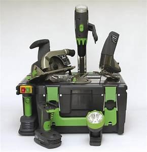 Power 8 Workshop Preis : fine woodworking tools ~ Orissabook.com Haus und Dekorationen
