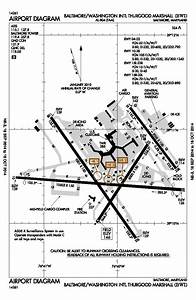 File Bwi Airport Diagram Pdf