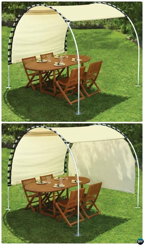 how to make a canopy with pvc pipe the 25 best pvc canopy ideas on pvc pipe tent
