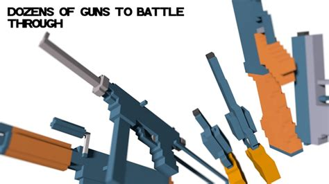 roblox gun game codes annoying roblox  codes