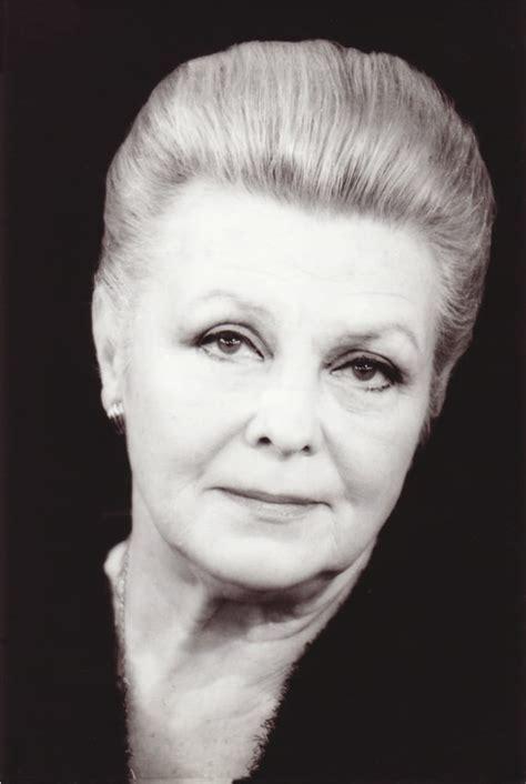 Picture of Vija Artmane