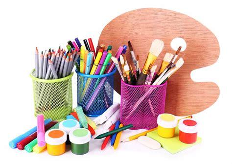 Craft Shop In Hillsdale, Mi │ Hillsdale Craft Supply