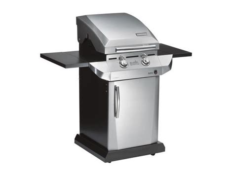 char broil t22g char broil performance t 22g grill 463270611 silver newegg