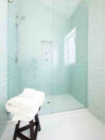 sea glass bathroom ideas page not found studio m