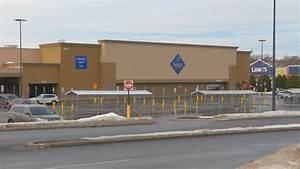 Syracuse Sam's Club closing on Jan. 26; 151 jobs will be ...