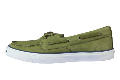 Converse Boat Shoes by F011 Converse Purcell Boat Shoe Ox Chuck Sneaker