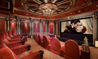 interior design home theater 20 home cinema interior designs interior for