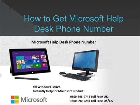Microsoft Help Desk Phone Number  Desk. Glass Desk Cheap. Fire Pit Table Top. Indiana Desk Company Inc. Best Studio Desk. Work Table Plans. Cp Help Desk. Table Glass Replacement. Childrens Picnic Tables