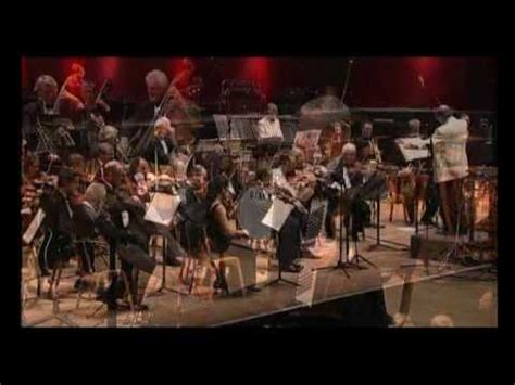 Mantovani Orchestra by Hd The Maigret Theme The Independent Mantovani
