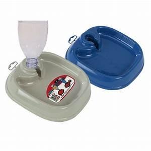 Distributeur D Eau Pour Plante : distributeur d 39 eau tota accessoire repas pour chien et chat marchioro wanimo ~ Dode.kayakingforconservation.com Idées de Décoration