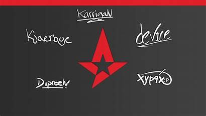 Astralis Csgo Wallpapers Cs Phone Signatures Backgrounds