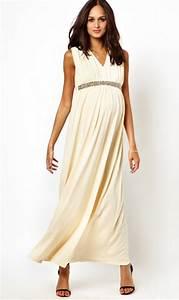 robe de ceremonie femme enceinte With robe cérémonie femme enceinte