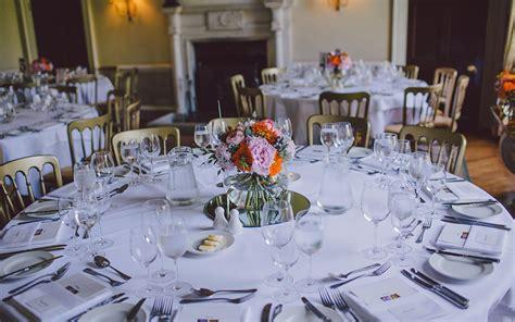 wedding venues  somerset south west ston easton park
