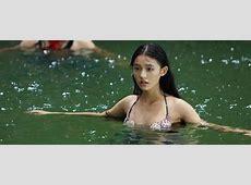The Mermaid Mei Ren Yu Movie Review Miami New Times