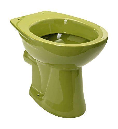 stand wc abgang waagerecht stand wc tiefsp 252 ler abgang waagerecht oliv 187 badezimmer1 de