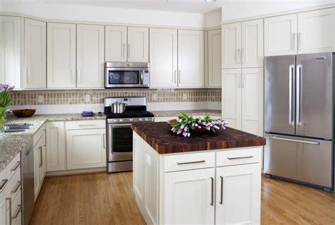 bath kitchen designer in maryland kitchen elements