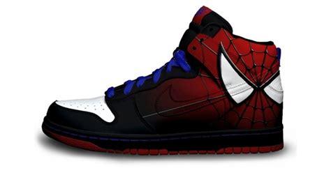 design nike shoes nike shoe designs by daniel reese senses lost