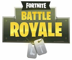 Fortnite Battle Royale Gnrateur V Bucks Illimits Et