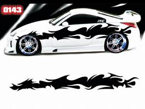 car vinyl graphics tribal wwwimgkidcom the image kid With automotive lettering decals