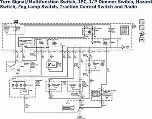 2006 Gmc Sierra Wiring Diagram