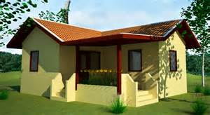 Small Farm House Plans by Small Farm House Plans Find House Plans