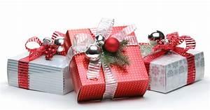 Weihnachtsgeschenke Für Väter : das bahn geschenk ticket immer das passende ~ Lateststills.com Haus und Dekorationen