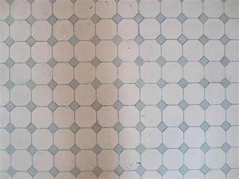 grey and white tiles top 28 gray and white floor tile shop chilo gray ceramic floor tile common 18 in x 18 in