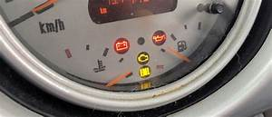 Voyant Moteur Polo : skoda fabia voyant moteur allum changer bougie pr chauffage skoda fabia sdi m canique ~ Gottalentnigeria.com Avis de Voitures
