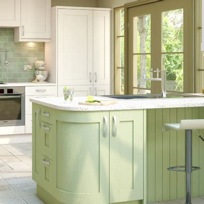 creative ideas for kitchen cabinets traditional kitchen ideas with a contemporary twist