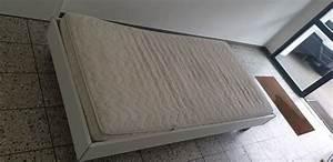 Bett Inkl Matratze : bett inkl matratze 120x200 kaufen auf ricardo ~ Watch28wear.com Haus und Dekorationen