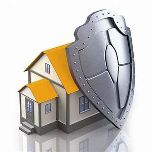 How To Protect Yourself If You're Property Investor WMA